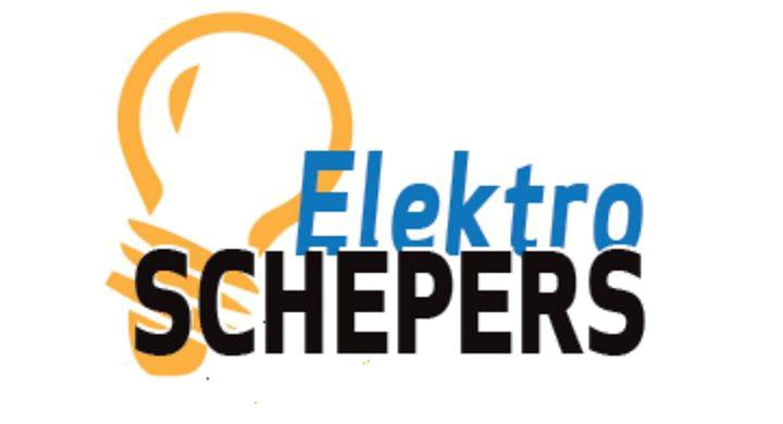 Elektriciteitswerken Schepers